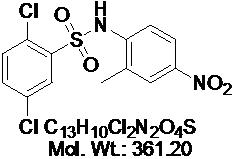 GLXC-05502