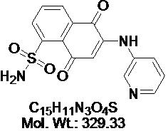 GLXC-05504