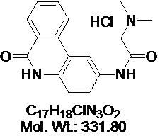GLXC-05505
