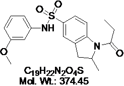 GLXC-05511
