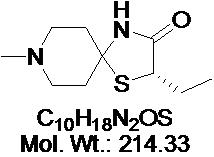 GLXC-05514