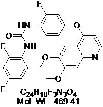 GLXC-05528