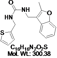 GLXC-05542