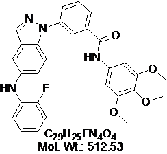 GLXC-05546