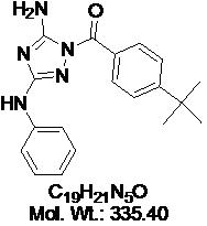 GLXC-05551