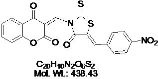 GLXC-05561