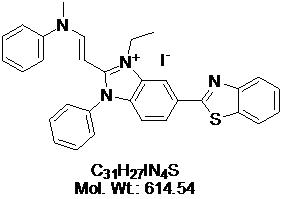 GLXC-05562