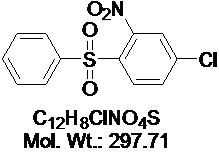 GLXC-05570