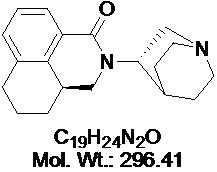 GLXC-05581