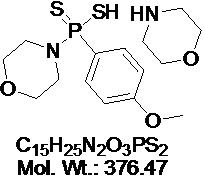 GLXC-05582