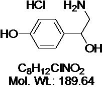 GLXC-05587
