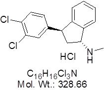 GLXC-05590