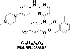 GLXC-05603