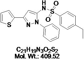 GLXC-05608