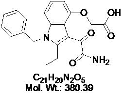 GLXC-05612
