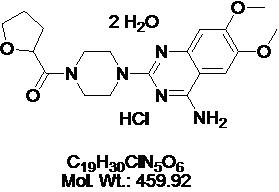 GLXC-05614