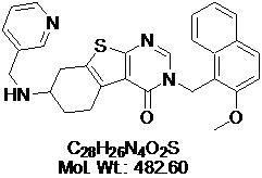 GLXC-05623