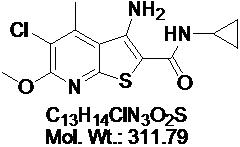 GLXC-05624