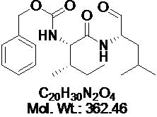 GLXC-05635