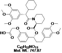 GLXC-05638