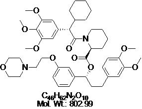 GLXC-05639