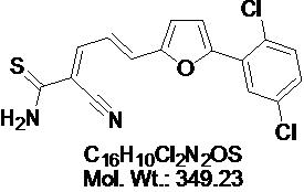 GLXC-05641