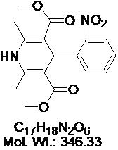 GLXC-05642