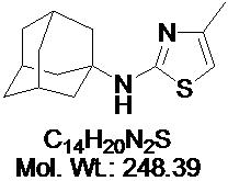 GLXC-05651
