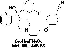 GLXC-05652