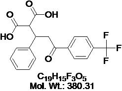 GLXC-05658