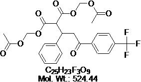 GLXC-05659