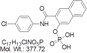 GLXC-05661