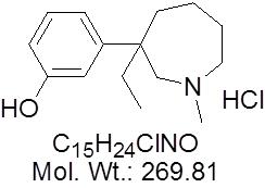 GLXC-05662
