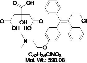 GLXC-05663