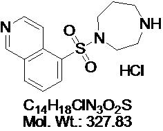 GLXC-05665