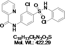 GLXC-05668
