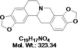 GLXC-05669