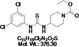GLXC-05672