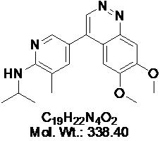 GLXC-05673