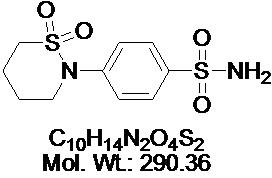 GLXC-05683