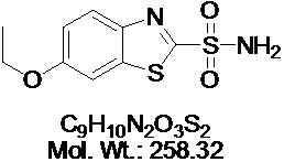 GLXC-05684