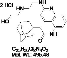 GLXC-05697