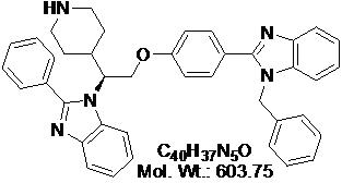 GLXC-05703