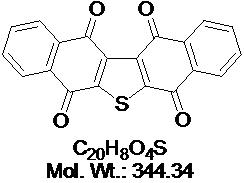 GLXC-05704