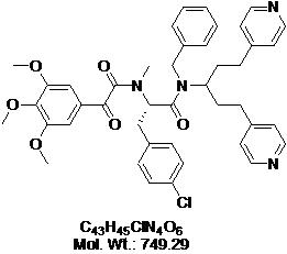 GLXC-05706
