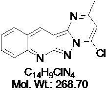 GLXC-05707