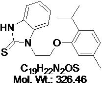 GLXC-05711