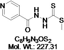 GLXC-05713