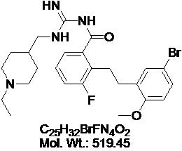 GLXC-05714