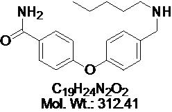GLXC-05715